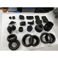 航天航空硅橡胶连接器 军工类硅橡胶连接器