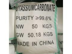 工业级国产硝酸钾批发优质硝酸钾可试样
