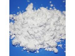工业级优质轻质重质碳酸钾批发