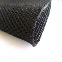 工厂直销3D网布 摩托车座套床垫网布面料 加厚3d材料