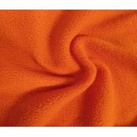 厂家直销单面摇粒绒 服装玩具内胆家纺面料 全涤单刷针织面料