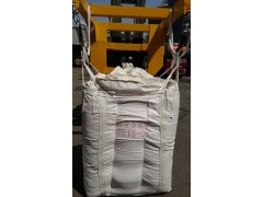荆门吨袋厂家荆门运输吨袋 垃圾袋 透气吨袋