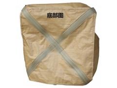 荆门装沙吨袋厂家 危包吨袋 二手吨袋厂家