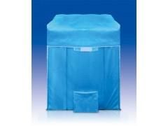 荆门哪里有吨袋厂家 荆门抗紫吨袋 抗老化吨袋