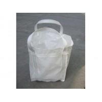 荆门防水吨袋 荆门二手吨袋 预压袋厂家