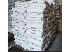 工业级硼酸俄罗斯进口量购