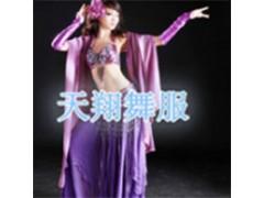 常州天翔舞服舞台服装少数民族舞蹈演出服出租