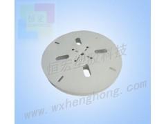 中空板圆盘,塑料绕线盘,恒宏塑胶生产