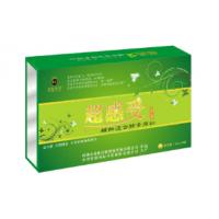 台湾佳联超感受植物复合酵素原粉让你喝出美丽厂家全国招商代理