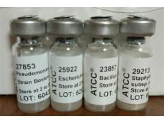 食品检测标准品五氯硝基苯