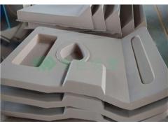 无锡惠臣 机械外壳加工定制 厚板吸塑 吸塑加工定制