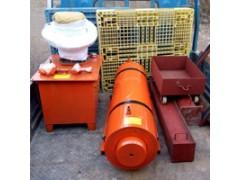 河北厂家直销 水泥管顶管机 混凝土管道千斤顶顶镐机