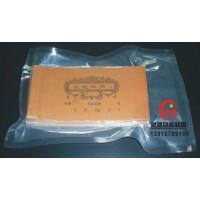 珠海PCB板真空袋