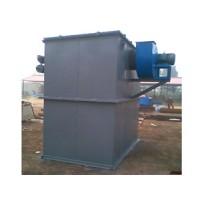 厂家销售锅炉除尘器