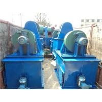 肥料化工除尘器