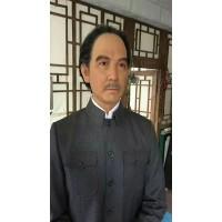北京雕塑硅胶像厂家北京博物馆硅胶人定做厂家仿真人蜡像厂家