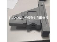 供應各種壓濾機濾板把手 景津1500型聚丙烯濾板把手