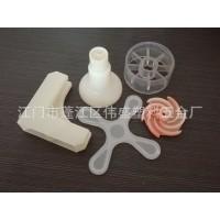 专业塑料件产品定制开模 注塑加工 塑胶配件开模注塑加工