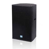 LY-10 单10寸两路多用途全频扬声器音箱