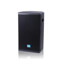 BL-6012 单12寸两路紧凑型多用途全频扬声器音箱