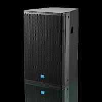 HX-4010 2路全频多用途全频扬声器音箱