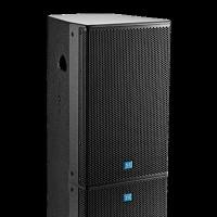 HX-4012 2路全频多用途全频扬声器音箱