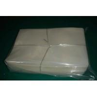 上海食品印刷真空袋