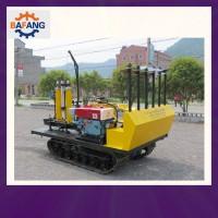 厂家直销XYD-180静力触探勘探钻机