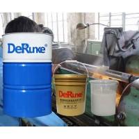 乳化切削液 数控机床冷却液销售厂家