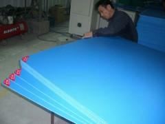 塑料垫板,中空板隔板,江浙沪厂家直销