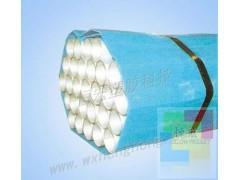 电线电缆,钢绳专用外覆保护塑料板