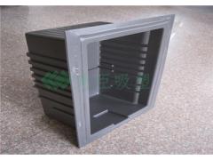 无锡惠臣厂家定制 厚板吸塑外壳吸塑成型 直销