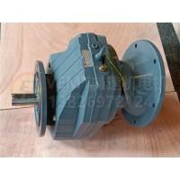 RXF87DRXL100M4减速机,伺服减速机,电机减速器