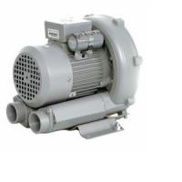 台湾原装瑞昶高压环形鼓风机旋涡气泵