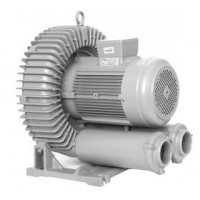 供应丝网印刷干燥机械专用瑞昶高压风机