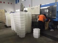 黑龙江就有塑料模具模盒的工厂就在佳木斯盛达建材厂