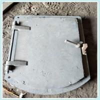 锅炉配件炉门|生物质圆炉门|优质看火门|弧形炉门厂家|