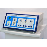 KT-90A神经肌肉电刺激仪