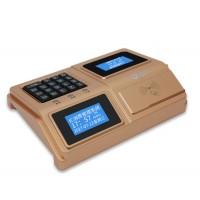 IC卡消费机单位食堂刷卡机