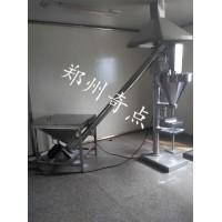 重庆市  颗粒包装机 粉末灌装机