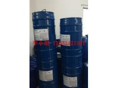 德国技术背景沃克尔VOK991蜡助剂改善溶剂型涂料