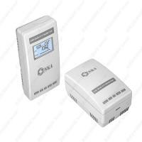正规HY-PM2.5扬尘检测仪室内的多少钱