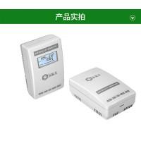 广东正品CO2气体检测仪器哪家好,CO2气体变送器