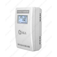温室大棚怎么检测CO2气体,选择HY-CO2气体传感器