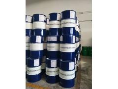 TDM美国进口现货销售 叔十二烷基硫醇美国雪佛龙原装