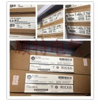 AB 1747L553原装正品 全国低价  销售破亿