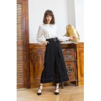 广州时尚国际服饰专业提供品牌折扣女装货源
