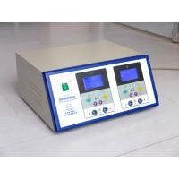 KD-2C型 经皮神经电刺激仪