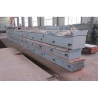 铸铁焊接平台经销商