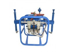 气动注浆泵,气动注浆泵生产厂家